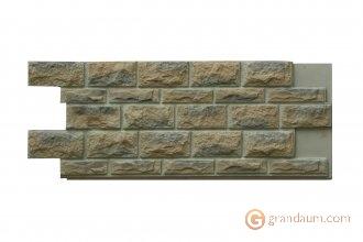 Декоративный камень Harmony X105