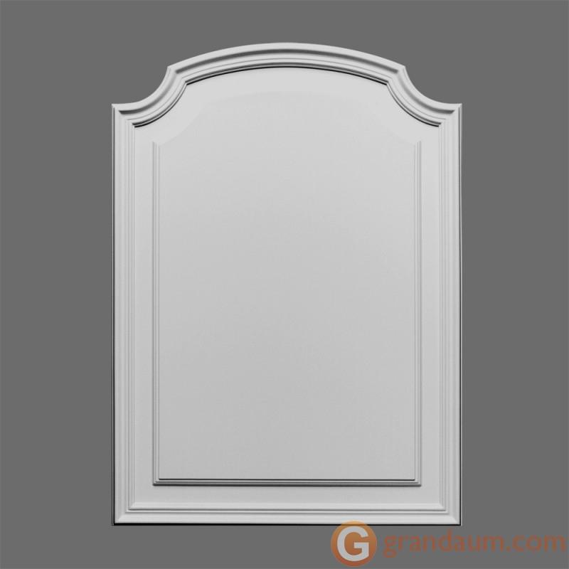 Декоративное обрамление, для дверных проемов Orac Decor D500